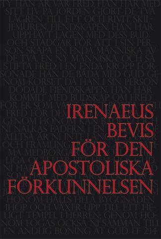 Irenaeus av Lyon