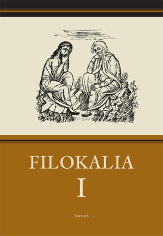 filokalia-pohjanen-bengt